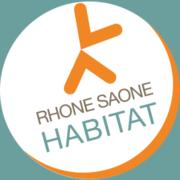 (c) Rhonesaonehabitat.fr
